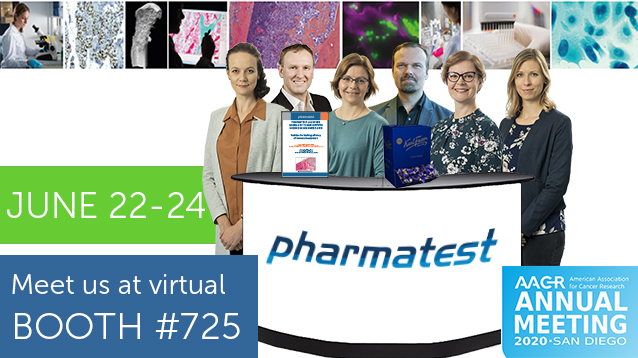 virtual booth_AACR_2020_web2.jpg