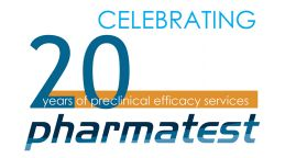 pharmatest_logo_20_years_eventbrite.jpg